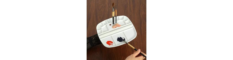 بالتات الرسم