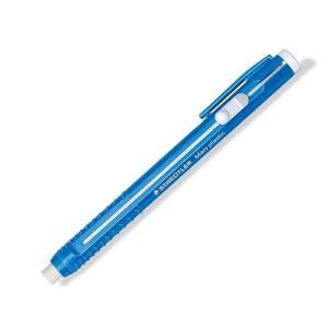 استيكة قلم ستيدلر