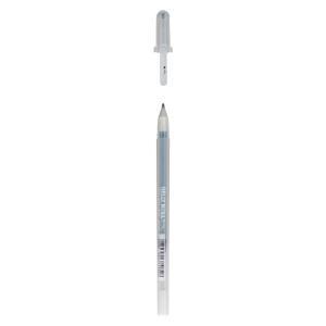 قلم جل ساكورا ستاردست - فضي