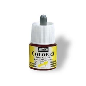 برطمان بيبيو كولوريكس مائي ٤٥مللي 59 - primary yellow