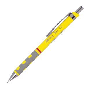 قلم سنون Rotring Tikky 0.5