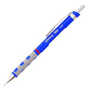 قلم سنون ROTRING TIKKY 1.0