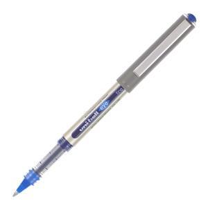 قلم يوني بول 157 FINE ROLLER BALL Blue