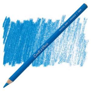 قلم باستيل Conte Light Blue 029