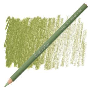 قلم باستيل Conte GreenGray 051