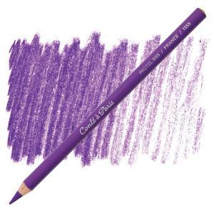 قلم باستيل Conte Violet 005