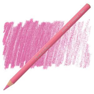 قلم باستيل Conte Pink 011