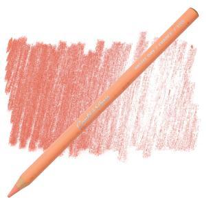 قلم باستيل Conte  Light Orange 049