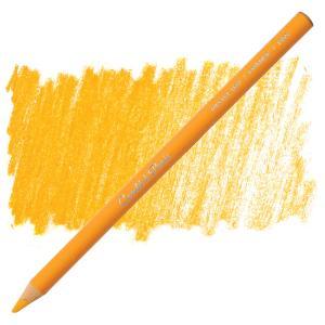 قلم باستيل Conte Indian Yellow 037