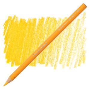 قلم باستيل Conte  Gold Yellow 014