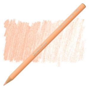 قلم باستيل Conte Flesh 048