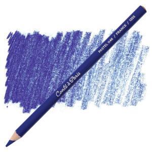 قلم باستيل Conte DarkUltramarine 046