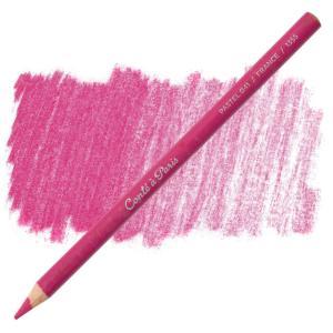 قلم باستيل Conte  Cyclamen 041