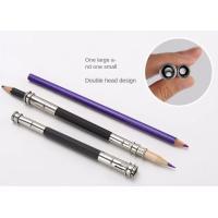 مطول القلم الرصاص و الباستيل والفحم
