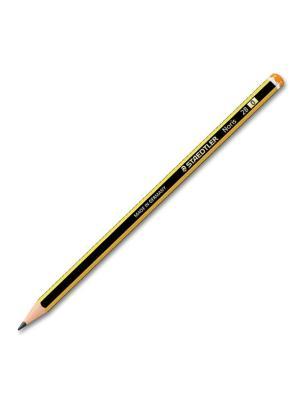 قلم رصاص ستيدلر 2b رقم 120