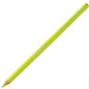 قلم باستيل CONTE Lime 050