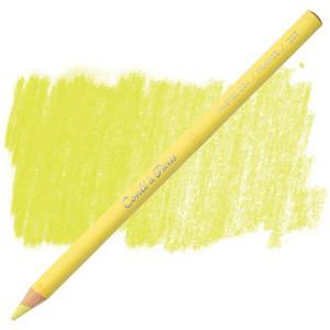 قلم باستيل CONTE  Light Yellow 024
