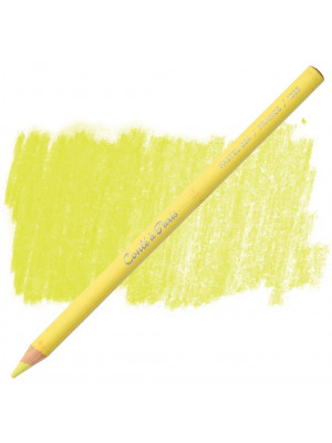 قلم باستيل CONTE  Light Yellow 024