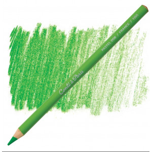 قلم باستيل CONTE - Light Green 008