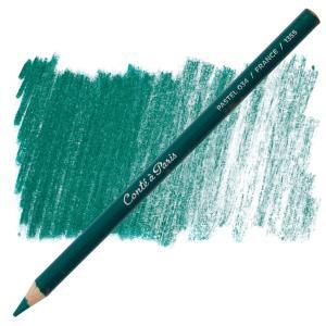 قلم باستيل CONTE - Emerald Green 034