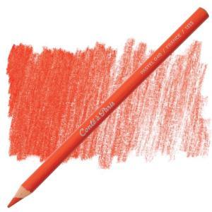 قلم باستيل CONTE Red Lead 040