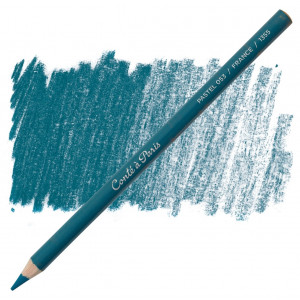 قلم باستيل CONTE Payne's Gray 053