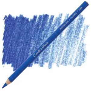 قلم باستيل CONTE Ultramarine 010