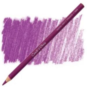 قلم باستيل CONTE Persian Violet  055