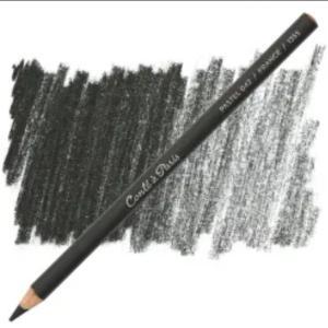 قلم باستيل CONTE Sepia 042