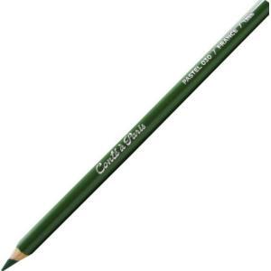 قلم باستيل CONTE Mineral Green  030