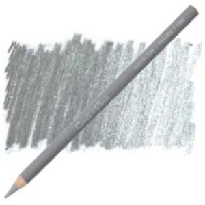 قلم باستيل CONTE Light Gray  020