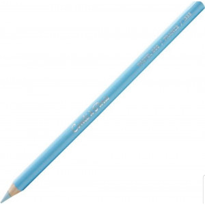 قلم باستيل CONTE Sky Blue 056
