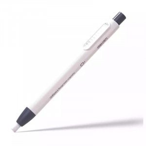 استيكة قلم Deli