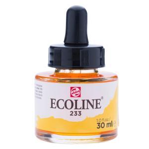 برطمان الوان مائيه إيكولين 30ملليChartreuse233