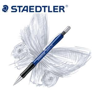 قلم سنون رقم 779    0.5 STAEDTLER