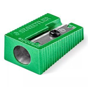 براية معدن ستيدلر 1 فتحة ستيدلر لون اخضر