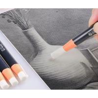 قلم استيكة 7 مللي ماريز رقم C6457