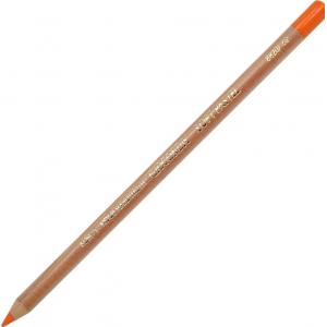 قلم سوف باستيل  Koh-I-Noor  Cadmium Orange