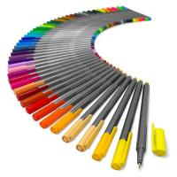 طقم 13 قلم ستيدلر فاين لاينر 0.3