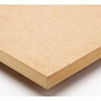 لوح خشب 6 ملى  MDF 35*50
